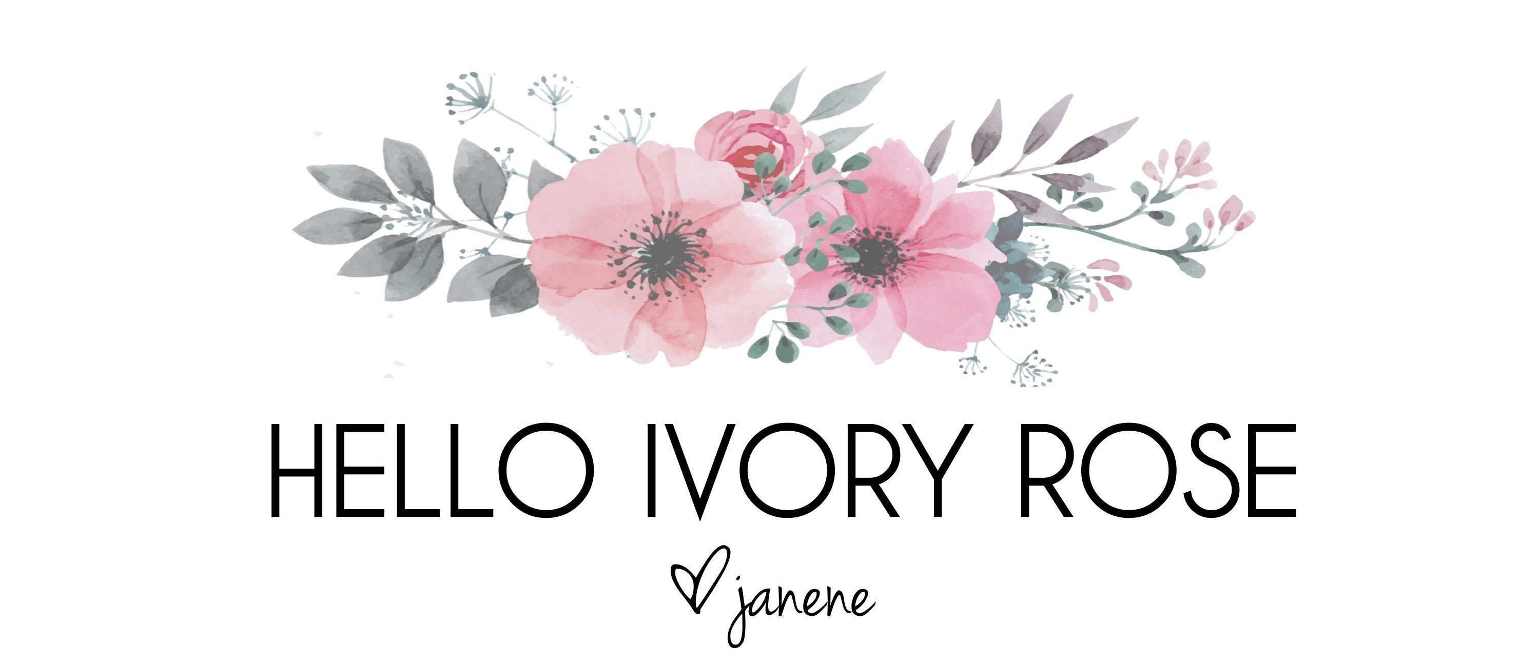 Getting Your Babycakes Sleeping 8 Hours by 8 Weeks! – Hello Ivory Rose